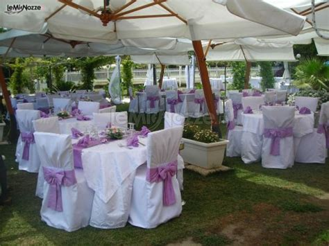allestimenti tavoli matrimonio allestimento dei tavoli per il matrimonio ristorante