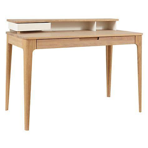 Staten Glass Corner Desk Best 25 Desks Ideas On Pinterest Wooden Desk Desk And Desk Ideas