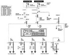 93 prizm radio wiring diagram fixya