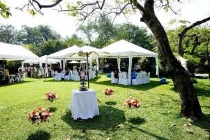 Round Outdoor Patio Tables Home Garden Wedding Ideas 501 House Decoration Ideas