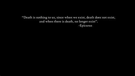 Corner Quotes Philosophy black background with quotes quotesgram