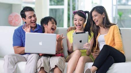 Tv Kabel Dan Murah tv kabel murah untuk anda