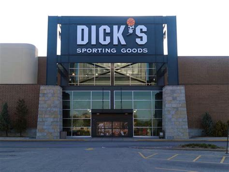 s sporting goods store in orland park il 454
