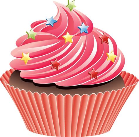 Image Result For Http Cupcakesfrenzy Graphic Design Cupcake And Images