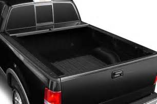 Truck Bed Covers On Ebay Truck Covers Usa Cr502 American Roll Retractable Tonneau