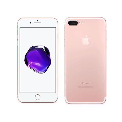 apple iphone 7 plus 128gb unlocked smartphone fry s electronics ltd