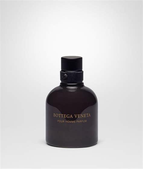 Parfum Bellagio Homme 50 Ml bottega veneta 174 pour homme parfum 50 ml