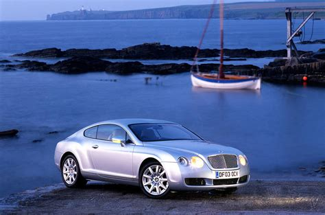 how to sell used cars 2009 bentley continental gtc engine control buying used bentley continental gt 2004 2009