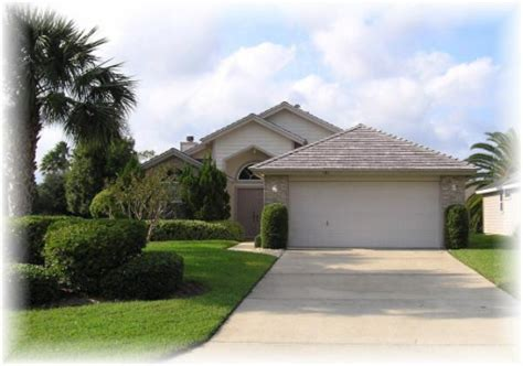 Houses In Daytona by Daytona Fl Real Estate And Surrounding Areas
