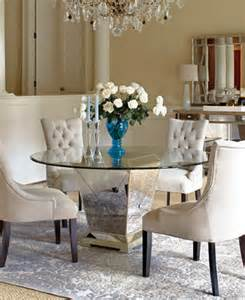 Mirrored Dining Room Furniture by Product Not Available Macy S