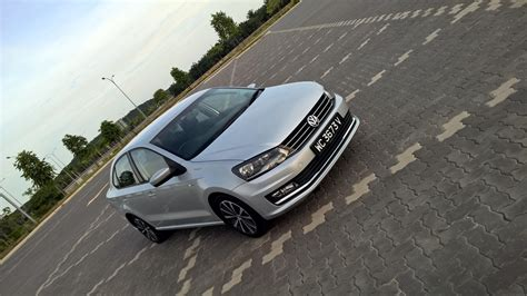 are volkswagens reliable cars volkswagen cars reliable when maintained correctly