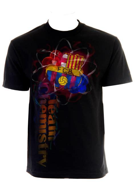T Shirt Barcelona Fcb 27 fc barcelona t shirt