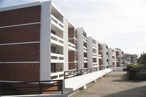 stephen architect southwood park modernism in metro land