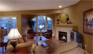 room design builder living room living room design with corner fireplace and