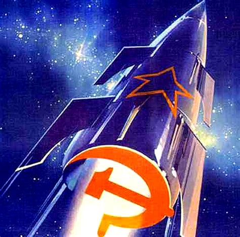 russian space s russia soviet space program