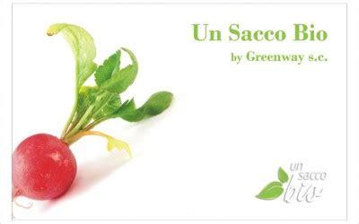 Casa Rete Triggiano by Un Sacco Bio By Green Way Noicattaro