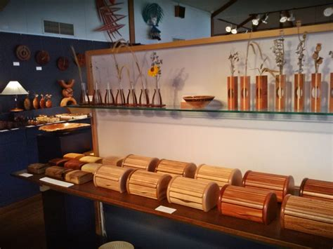 bungendore woodworks bungendore wood works gallery canberra