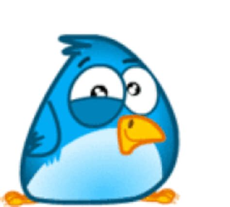 emoticon format gif bird watching gif find share on giphy