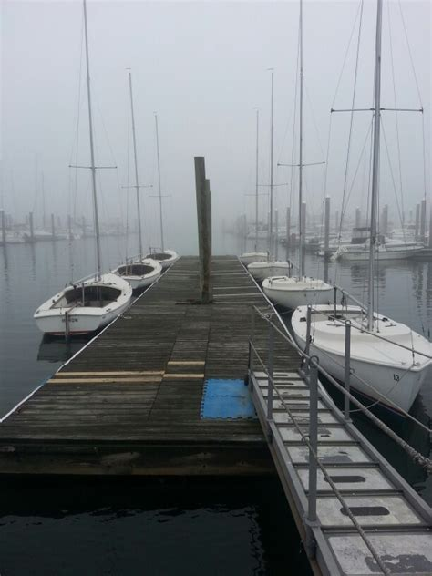 boat house newport ri 43 best images about i love rhode island on pinterest