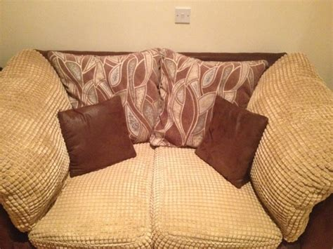 cuddle sofa for sale 2 seater cuddle sofa for sale in carrigaline cork from