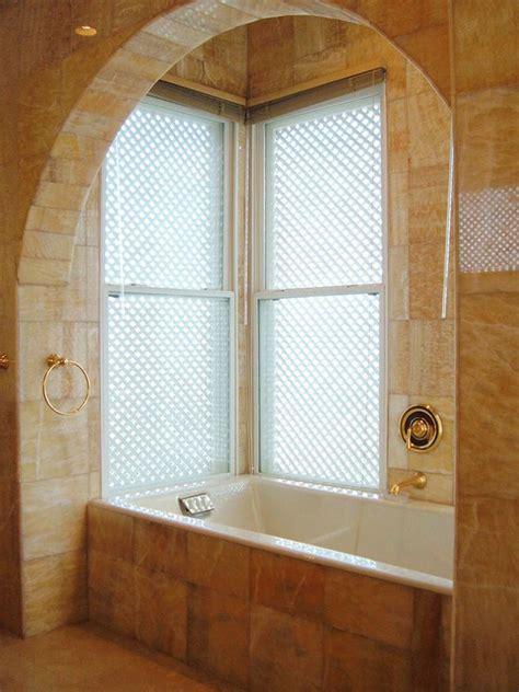 italian bathroom design ideas 25 amazing italian bathroom tile designs ideas and pictures