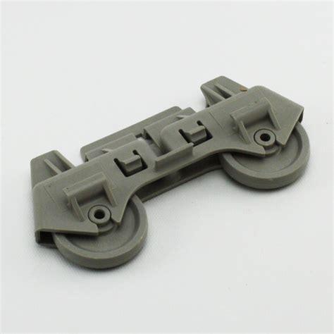 wp8268713 whirlpool dishwasher lower rack roller ebay