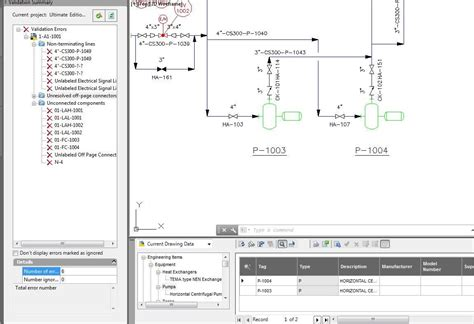Drawing P Id In Autocad by Autocad P Id 2015 Autocad P Id 2015 399 00 Autodesk