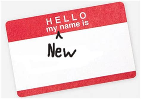 If I Change My Name Will My Criminal Record Follow Me S Rights Changing Or Hyphenating Your Child S Last Name Phillips