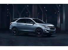 IROC-Z 2017 New Cars