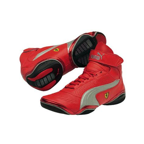 Puma Ferrari Store by 1000 Images About F For Men On Pinterest Bomber Jackets