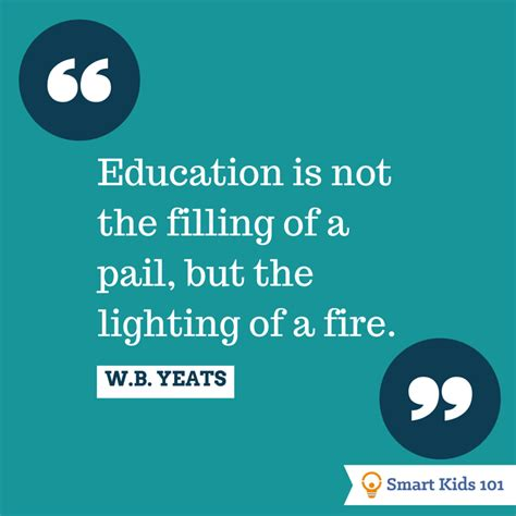 school quotes  share   friends today smart kids