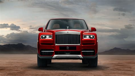 2018 rolls royce cullinan 2018 rolls royce cullinan 4k 8 wallpaper hd car