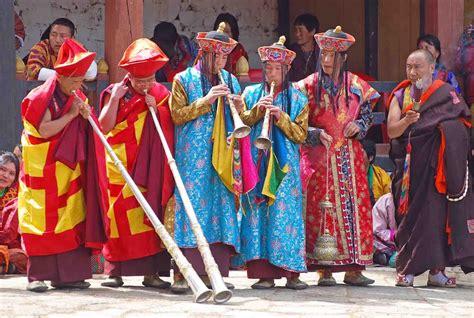 felicita interna lorda in bhutan si calcola il fil felicit 224 interna lorda al
