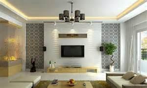 Desain model plafon minimalis modern rumah bagus minimalis