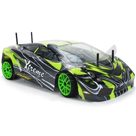 On Road 1 10 10030 Jakartahobby new hsp sonic 1 10 rc nitro car on road racing 94102 ebay