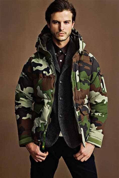 Kaos Thrasher Magazine Cepot Store 99 best images about ultra light on s