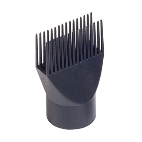 Hair Dryer Comb Attachment South Africa hairdryer comb hair dryers