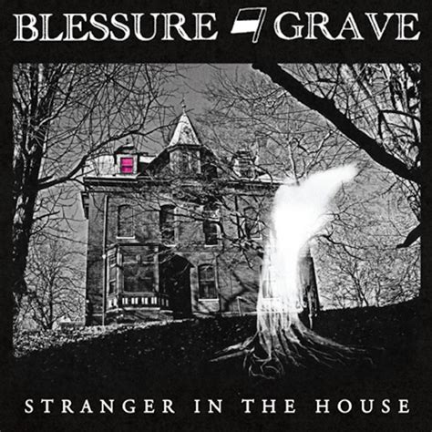 stranger in the house blessure grave stranger in the house video stereogum