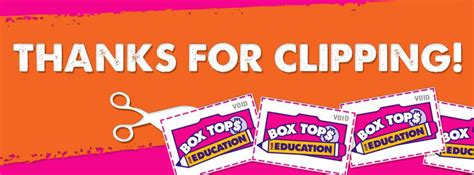 Education Box box tops www pixshark images galleries with a bite