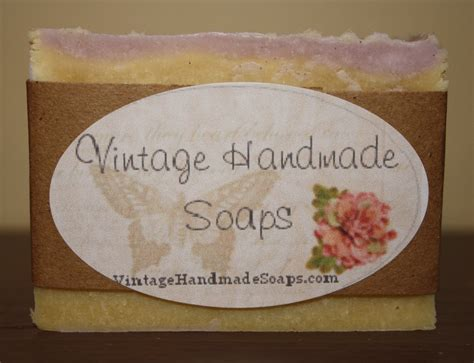 Handmade Soap Websites - chocolate mint handmade soap website the doorposts