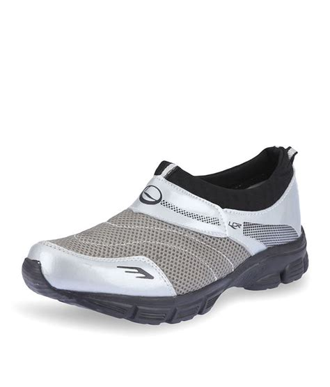 lancer black casual shoes price in india buy lancer black