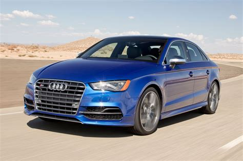 first audi 2015 audi s3 first test