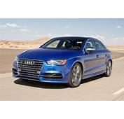 New Audi S3 Hatchback Blue Wiring Diagrams  Repair