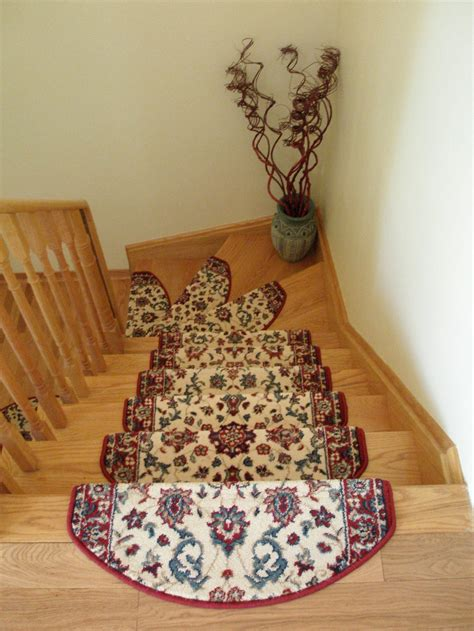 staircase rugs carpet protector mats for stairs k k club 2017
