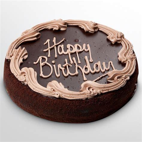 Chocolate Birthday Cake by Chocolate Birthday Cake Images And Photo Birthday Cakes