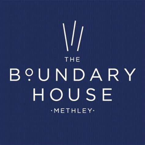 the boundary house real ales at the boundary house pub picture of the