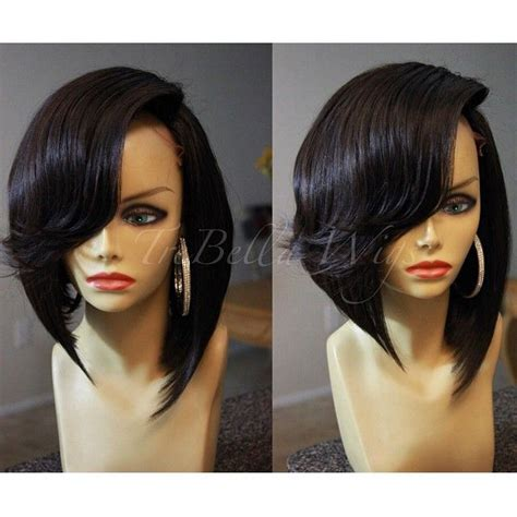 swoop and bob trebella closure bob unit w deep side part typically the
