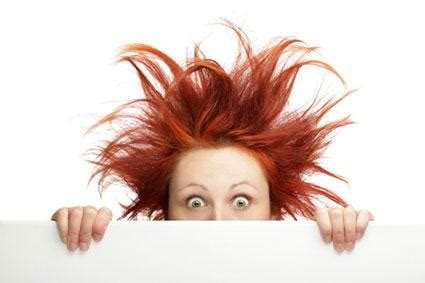 Bad Hair Day Helpers On The Way by 5 Fixes For Bad Hair Days Lovetoknow