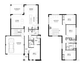 home builders floor plans home builders display homes designs perth apg homes