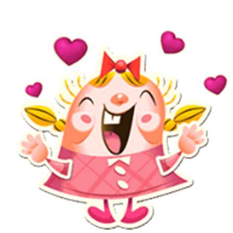 image tiffi love.png | candy crush saga wiki | fandom